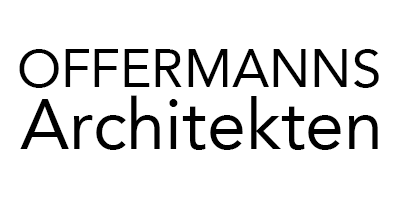 Offermanns Architekten Logo