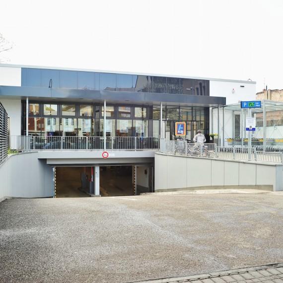 Offermanns Architekten